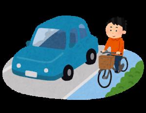 cycle_20160625